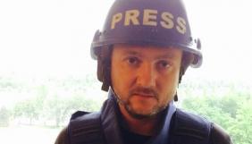 У Сирії поранено трьох російських журналістів
