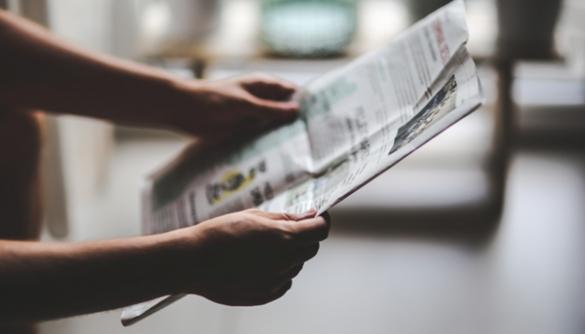 Парламентські ЗМІ: в очікуванні реформ