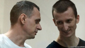 МЗС України вимагає негайно звільнити Олега Сенцова та інших політв'язнів