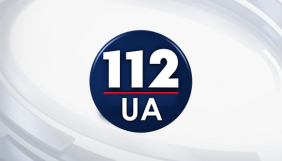 На канал «112 Україна» здійснили DDos-атаку