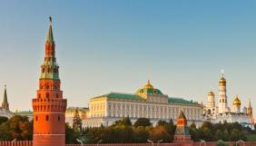 Журналістів з ноутбуками не пускатимуть в Кремль