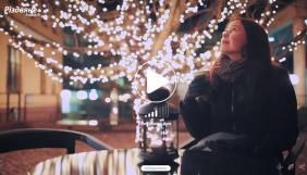 Сьомий сезон «Різдвяного радіо»:  класика та простота
