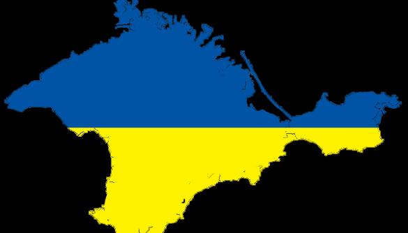 В Криму через відключення електроенергії українські сайти наростили свою популярність