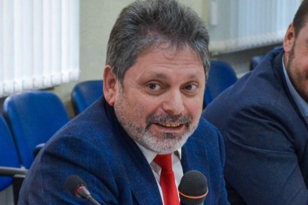 У Раді зареєстровано законопроект щодо розширення повноважень Нацради