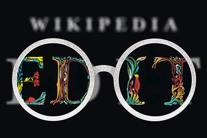 Вікіпедія запустила сервіс автоматичної оцінки якості статей