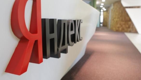 «Яндекс. Новости»: как устроена работа сервиса