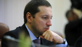 Міністр Стець представив звіт і заявив про свою відставку