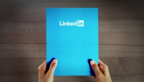 LinkedIn оновила додаток у Facebook-стилі