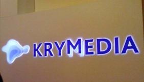 Інформагентство «Крым Медиа» Курченка припинило роботу