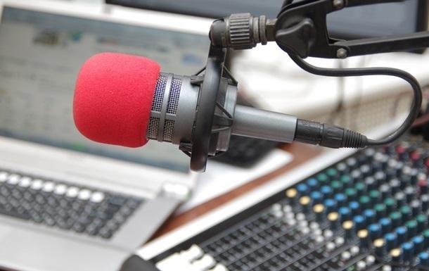 Розпочало мовлення FM-радіо «Голос Донбасу»