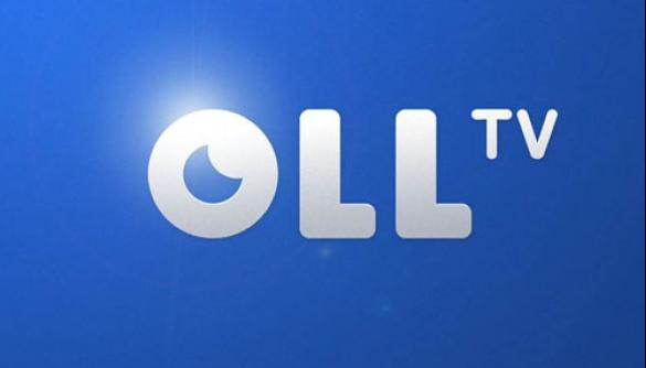 Oll.tv збільшує ресурс своїх IPTV-мереж до 140 каналів
