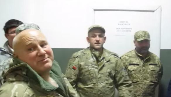 Активісти вибачились за перешкоджання у суді журналісткам «Галицького кореспондента»