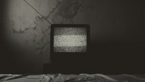Коли Україна вимкне аналогове телебачення і в чому дилема?