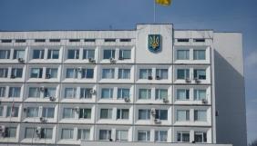 У Черкасах депутати проголосували за обмеження присутності журналістів на сесіях міськради