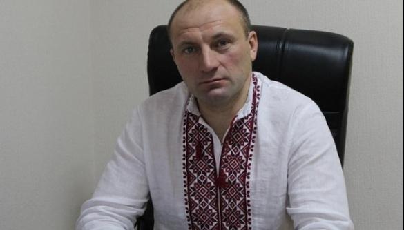 Мер Черкас заявив, що не буде обмежувати права ЗМІ визначати кількість присутніх на сесії міськради журналістів