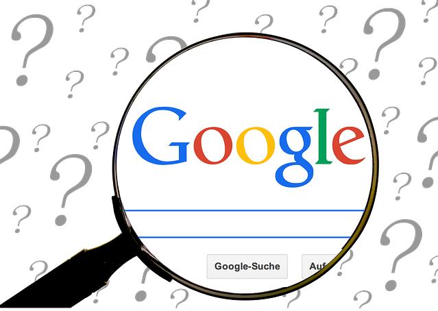 Google назвав найпопулярніші запити українців в 2015 році