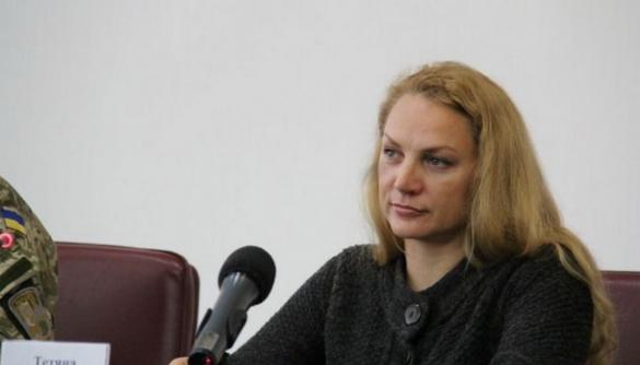 Мінінформполітики планує охопити українським FM-мовленням всю територію Донбасу