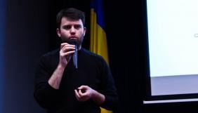 """Алексей Амётов: «Слово """"Путин"""" в заголовке увеличивает кликабельность в четыре раза»"""
