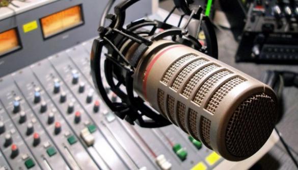 Невдовзі розпочне мовлення радіо для українських військових - Міноборони (ОНОВЛЕНО)