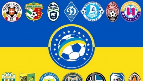 Кабельники просять УЄФА перевірити, чи виконує «Медіа Група Україна» угоду щодо трансляції вітчизняних футбольних матчів