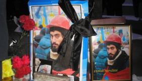 Журналісти Грузії, Вірменії та Азербайджану вважають, що на Євромайдані вирішувалася доля пострадянського простору