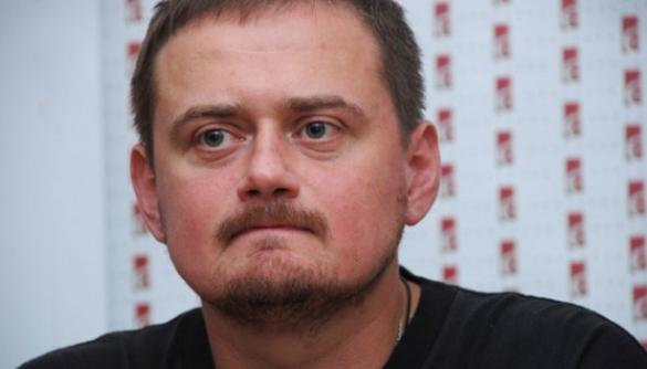 Які заборони готовий дозволити Андрій Куликов