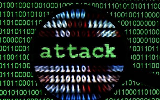 Хакери вимагали гроші від двох українських сайтів за припинення DDoS-атак