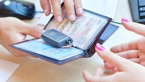 Мустафа Найєм: МВС відкрило доступ до реєстру власників транспортних засобів