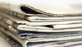 Держдума РФ зобов'язала ЗМІ повідомляти про іноземне фінансування