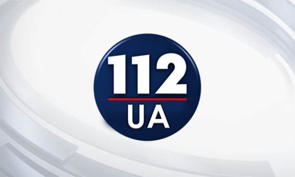 Нацрада виграла дві судові справи в групи компаній «112 Україна»
