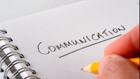 Комунікація влади з громадськістю: успіх чи провал?