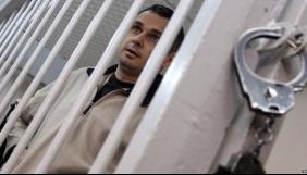Олег Сенцов позивається до російських ЗМІ за досудове звинувачення у тероризмі