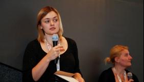 Польський досвід для українських кінотеатрів: як об'єднуватися та зміцнювати галузь