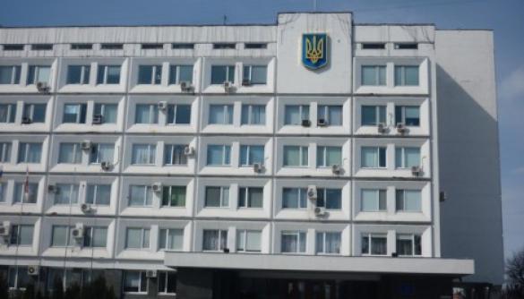Депутати у Черкасах виключили з регламенту міськради обмеження прав ЗМІ