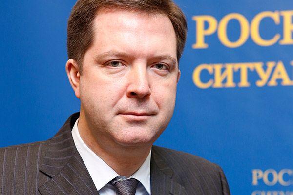 Заступник голови Роскомнагляду розповів, як виконуватиметься закон про блогерів