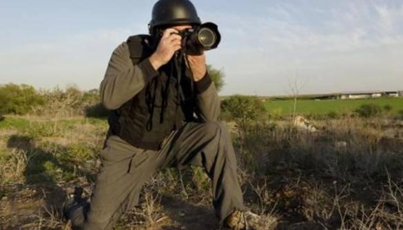 Embedment: чи стають прикріплені журналісти кишеньковими?