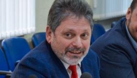 Комітет свободи слова рекомендував доопрацювати проект щодо розширення повноважень Нацради