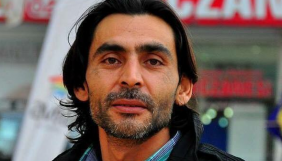 У Туреччині вбитий автор документальних фільмів про угруповання ISIS