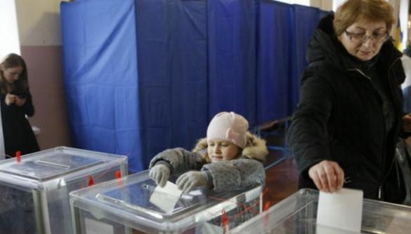 На виборах у Святогірську справжньому журналісту не давали працювати, а псевдожурналістам не заважали