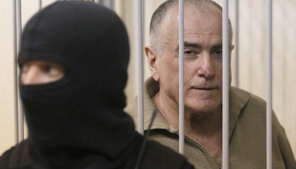 Суд оголосить вердикт на апеляцію Пукача щодо довічного ув'язнення у січні