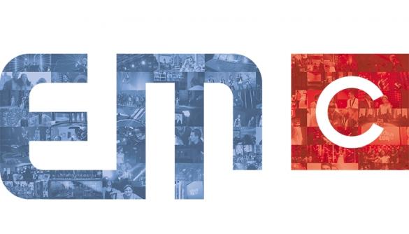 В Україні з'явиться супутниковий телеканал «Історія ЕМ»