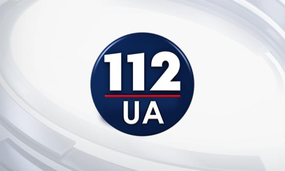 Нацрада всьоме відмовила «112 Україна» в зміні програмних концепцій