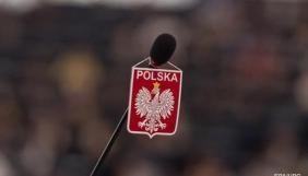 Єврокомісія може розпочати процедуру обмеження повноважень Польщі в ЄС через закон про громадські ЗМІ