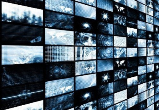 Monitoring results of the conflict-sensitive coverage of groups involved in the conflict by central and regional TV-channels