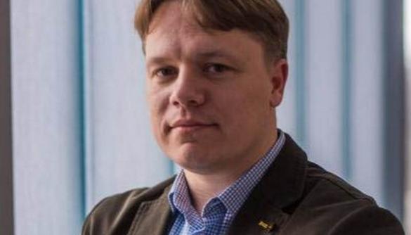 Новий керівник Архіву СБУ заявляє, що процес передачі документів до Інституту національної пам'яті не перешкоджає доступу до них
