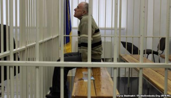 Суд оголосив рішення щодо скарги на вирок Пукачу - вбивця Гонгадзе має перебувати за гратами довічно