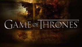Оголошена дата виходу шостого сезону «Гри престолів»