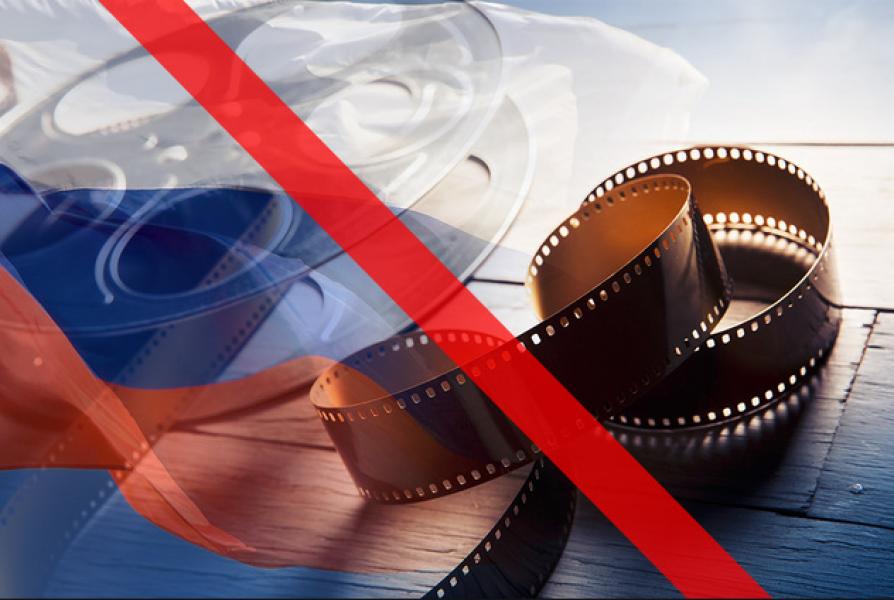 Держкіно досі не може накладати штрафи за показ заборонених фільмів і серіалів