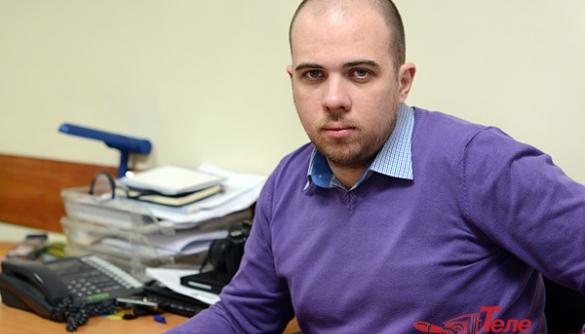 Українське видання Insider припиняє роботу