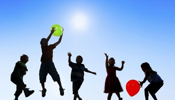 Як захистити дитину в медіапросторі: психологічний аспект